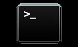 Terminalicon2_thumb230.png