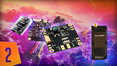 2._HK_Micro_APM_Kit_Autonomous_UAV__£100!.png