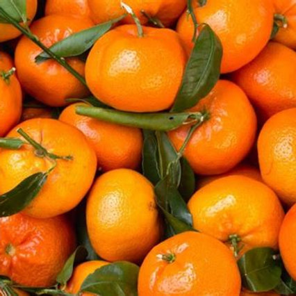 Clementines - 250g