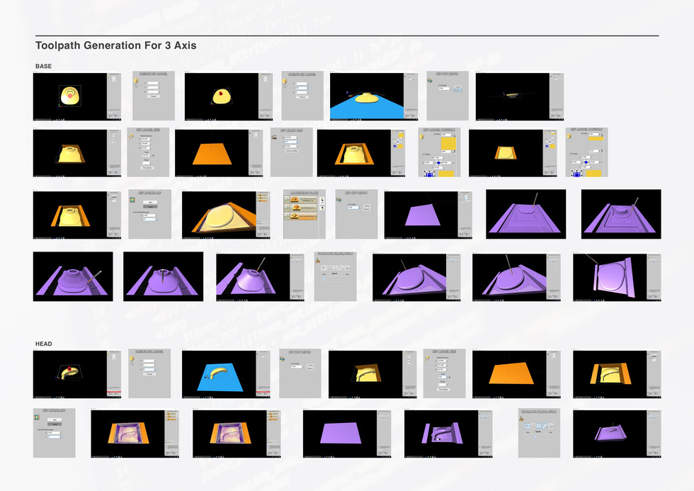 Desk Lamp Project James Innes 25.jpeg