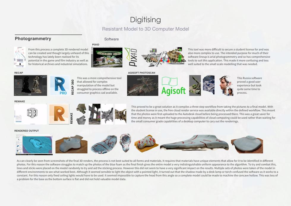 Desk Lamp Project James Innes 13.jpeg