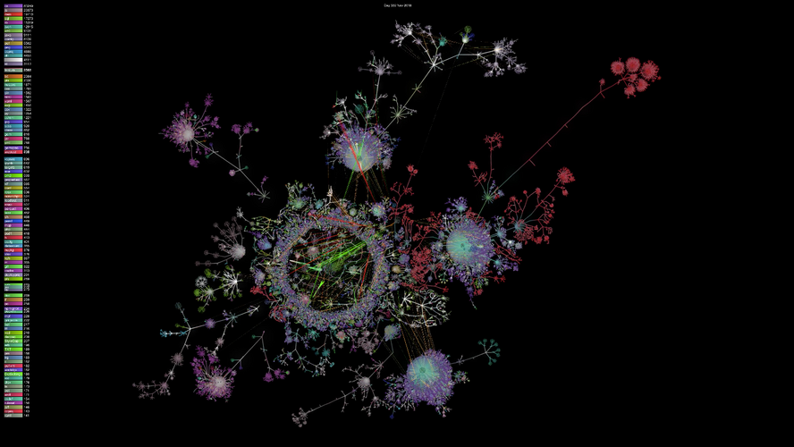 Screenshot 2020-04-21 at 22.01.30.png