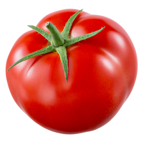 Tomatoes, standard vine - 250g