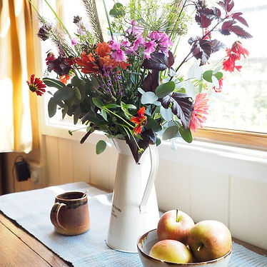 Holiday-Cottage-Flowers-square.jpg