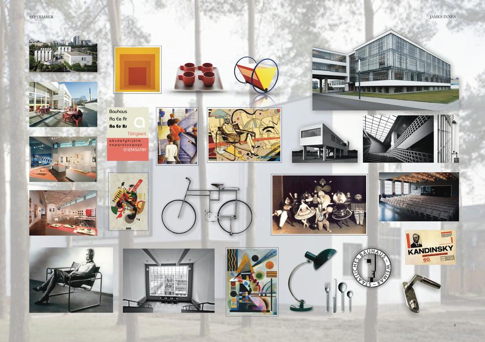 5. Bauhaus 4.jpeg