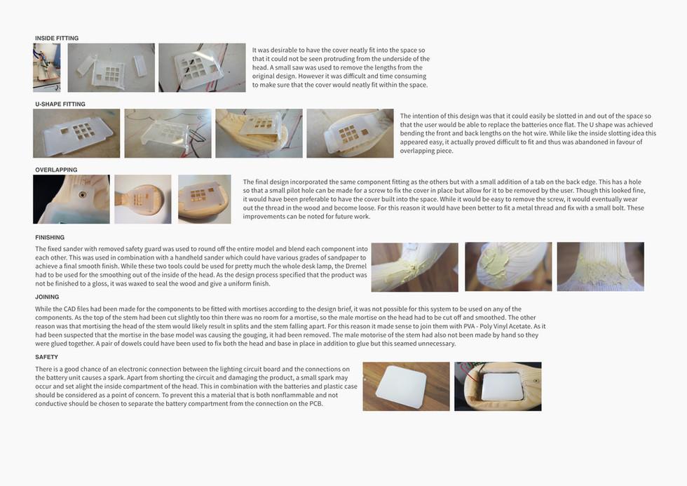 Desk Lamp Project James Innes 33.jpeg
