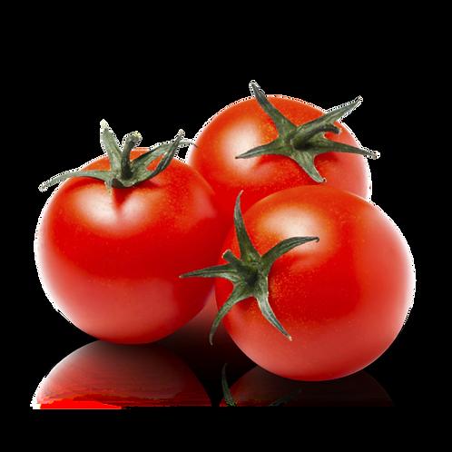 Tomatoes, Cherry  - 200g