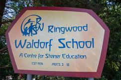 General-view-of-Ringwood-Waldorf-School.jpg