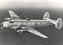 RAF-Shackleton-Maritime-Patrol.jpg