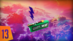 13. Multistar 5.2A LiPo _ Quadcopter Battery.png