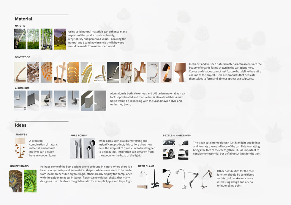 Desk Lamp Project James Innes 5.jpeg
