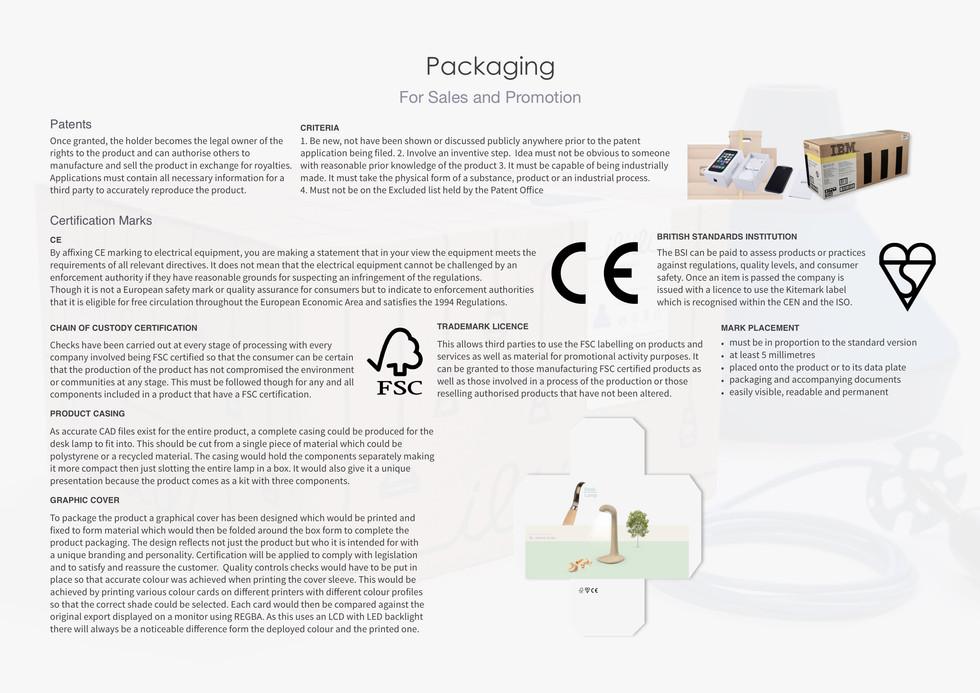 Desk Lamp Project James Innes 34.jpeg