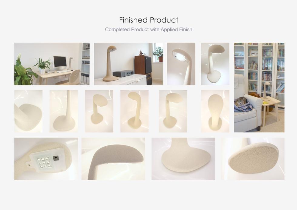 Desk Lamp Project James Innes 37.jpeg