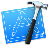 xcode-6.png