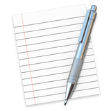 textedit-icon.png