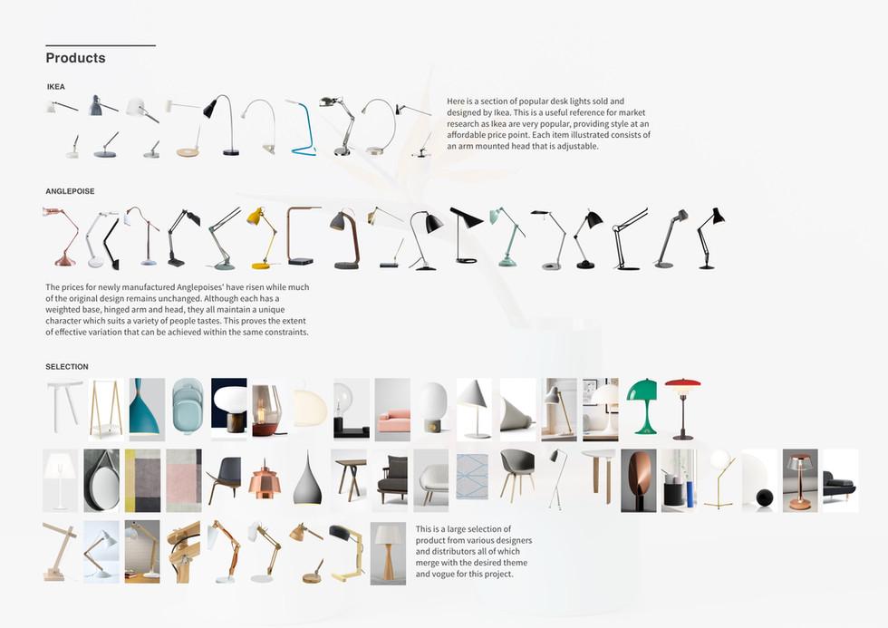 Desk Lamp Project James Innes 4.jpeg