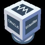 virtualbox1600.png