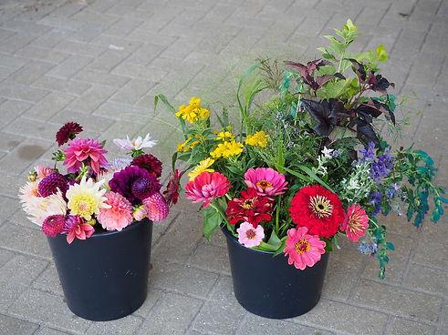 DIY-Flowers.jpg