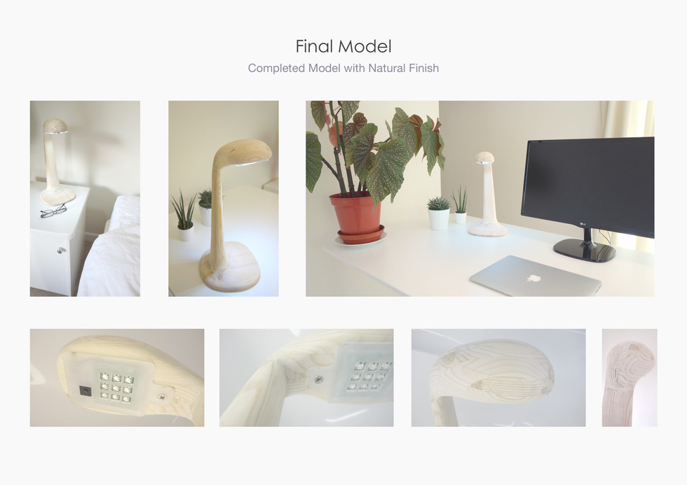 Desk Lamp Project James Innes 35.jpeg