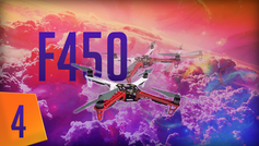 4._Q450_Best_Quad_Frame_Build_Review_(F450,F330)__£10.png