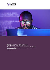 Engineeer as a Service G-Cloud 16.10.20_