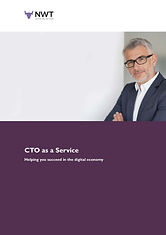 CTO as a Service G-Cloud 16.10.20_Page_1