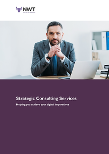 NWT Consulting brochure front cover.png