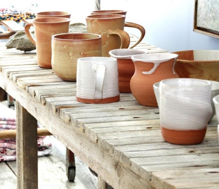 potteryrugs2_edited.jpg
