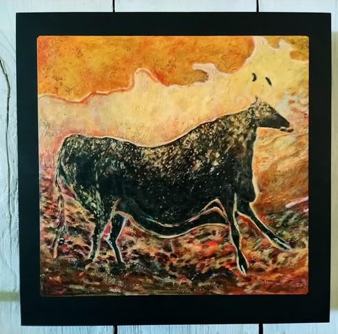 Nancy Paul, N Paul Artworks