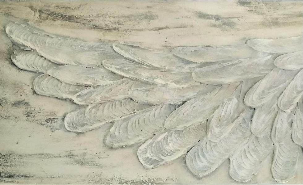 wings4 (2).JPG