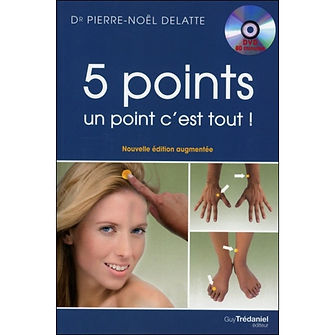 5-points-un-point-c-est-tout-97828132070