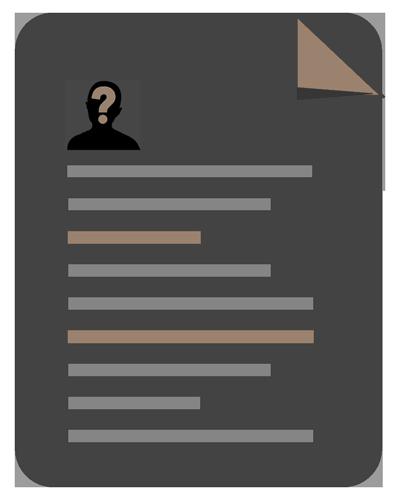 resume_dark_400x500.png