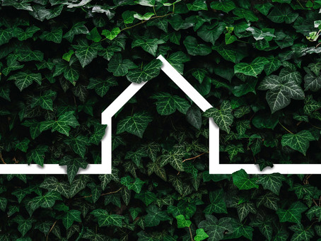 The Growing Need for Sustainable Buildings