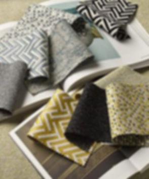 Shigeru-Fabric-Collection-1.jpg