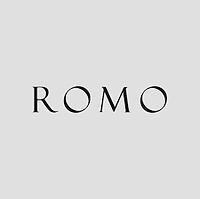 Romo.png