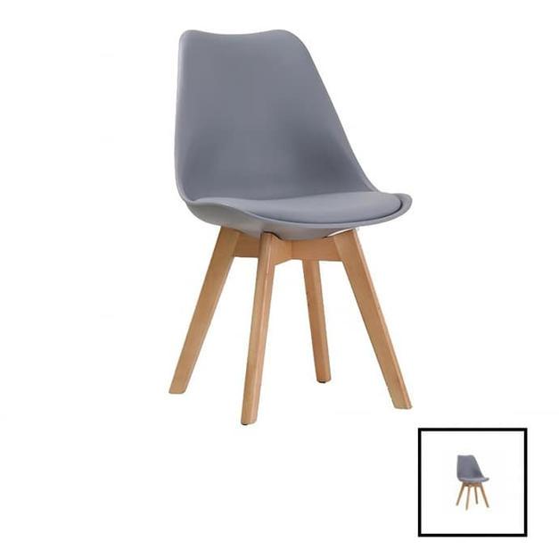 Louvre Chair