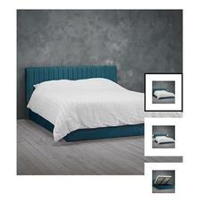 Ottomon Bed