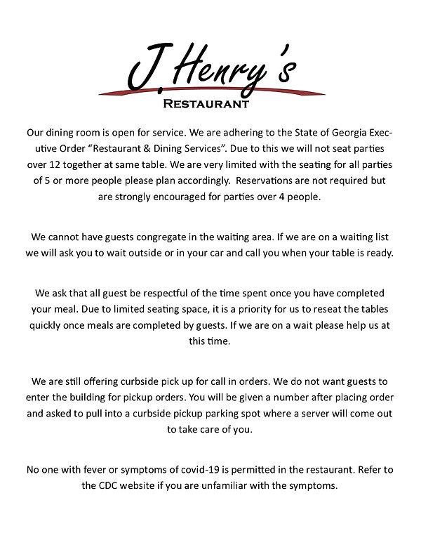 Reopening info.jpg