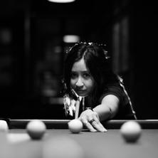 1Neil Tilbury Photo Shelb Lim pool 1.0 B