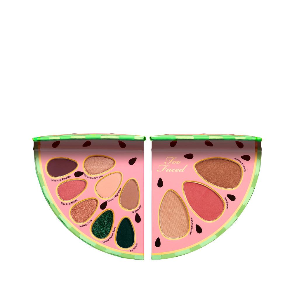 RGB_WatermelonPalette_OpenHalf_1.jpg