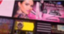 Times Square Digital Billboard.PNG
