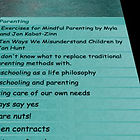 All Radical Unschooling Parenting Questions