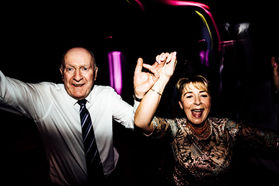 Wedding DJ Bedfordshire