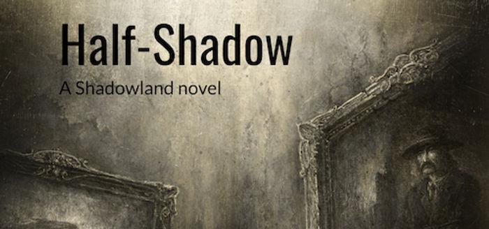 half_shadow_cover_2.jpg
