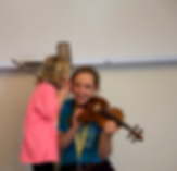 Suzuki violin, teacher, student, violin