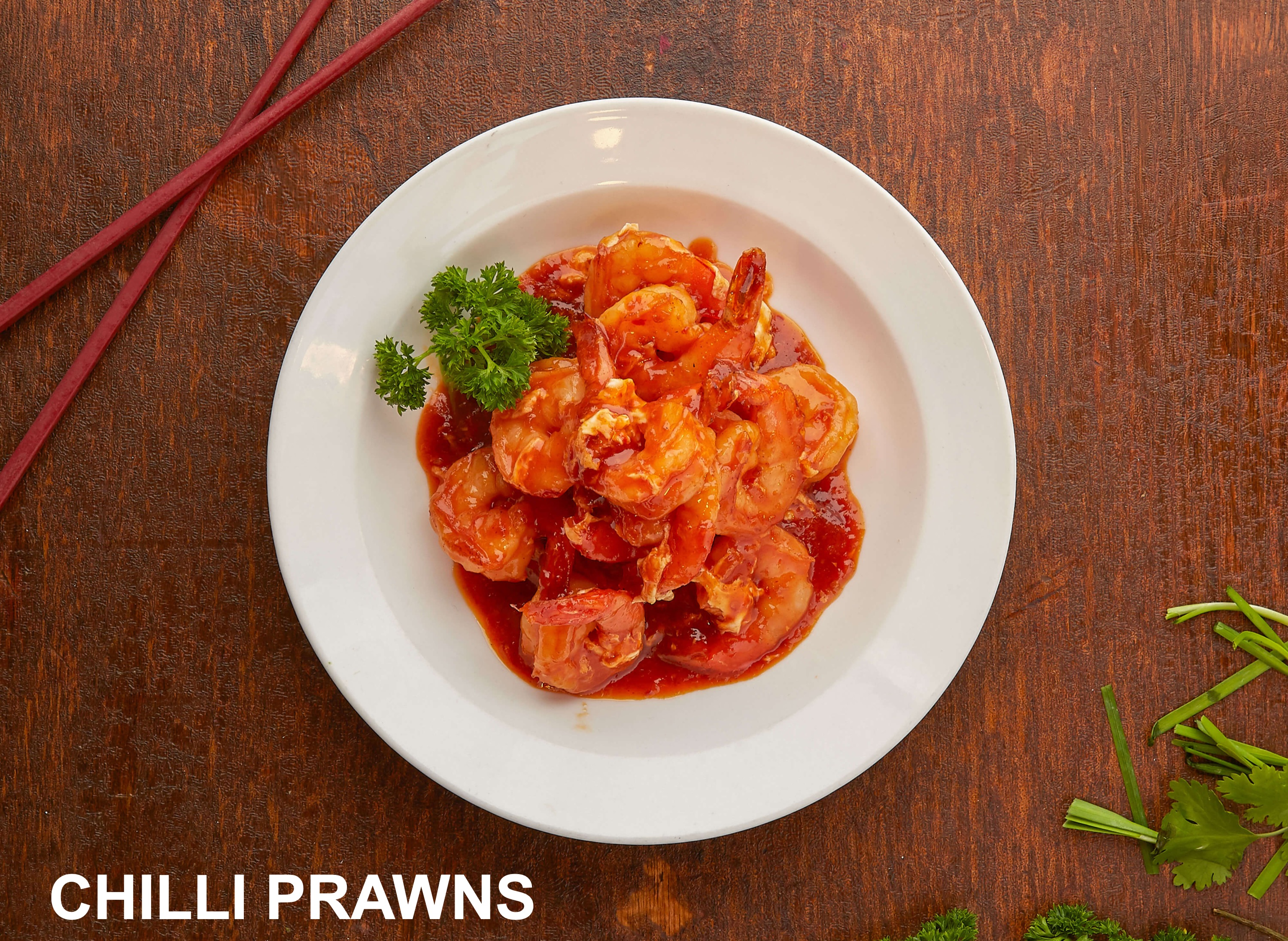ChilliPrawns_ChintaKechil31537_edited