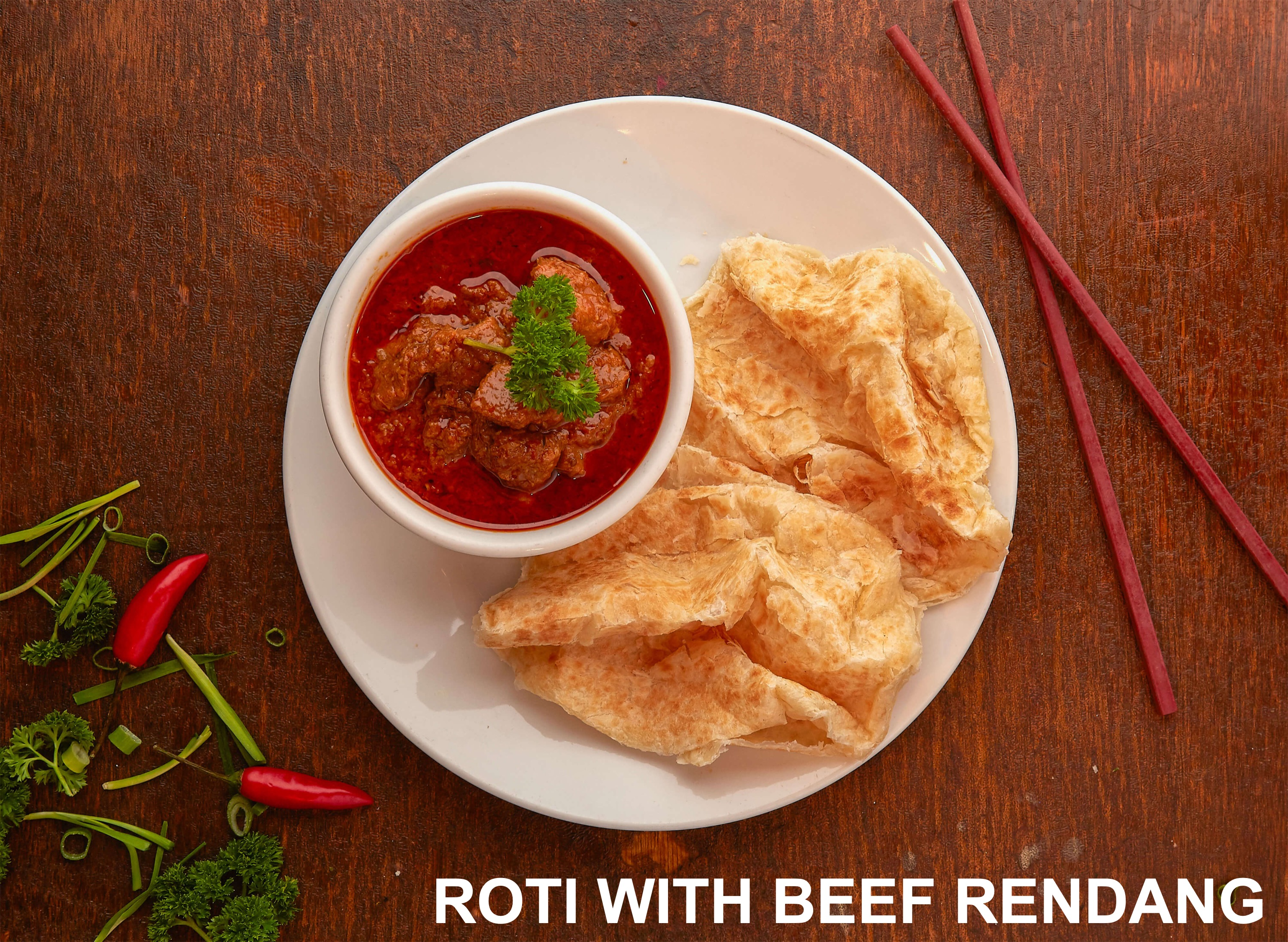 RotiWithBeefRendang_ChintaKechil31685_ed