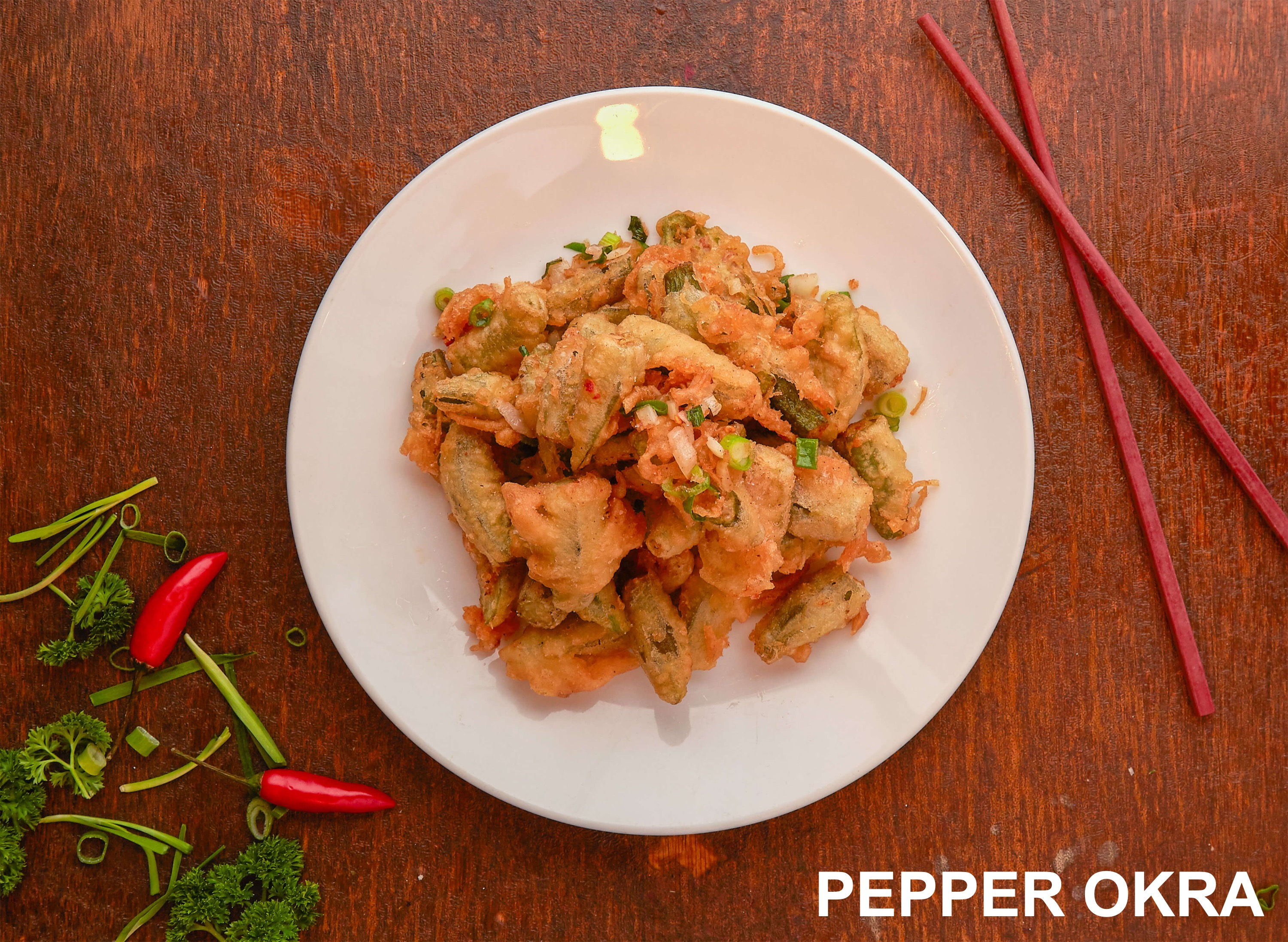 PepperOkra_ChintaKechil31681_edited