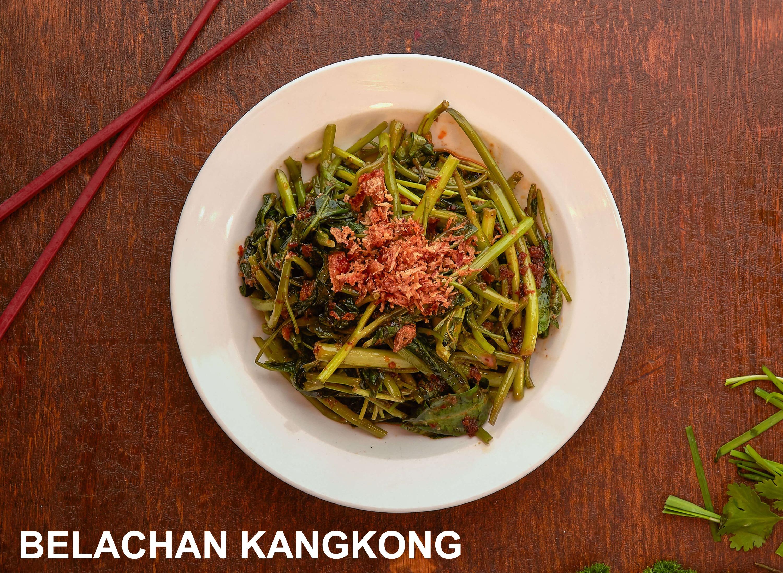 BellachanKangKong_ChintaKechil31565_edit