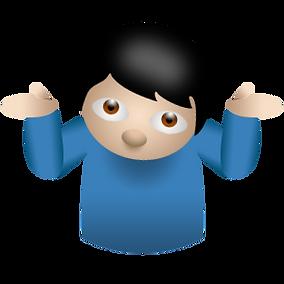 shrug-emoji.png